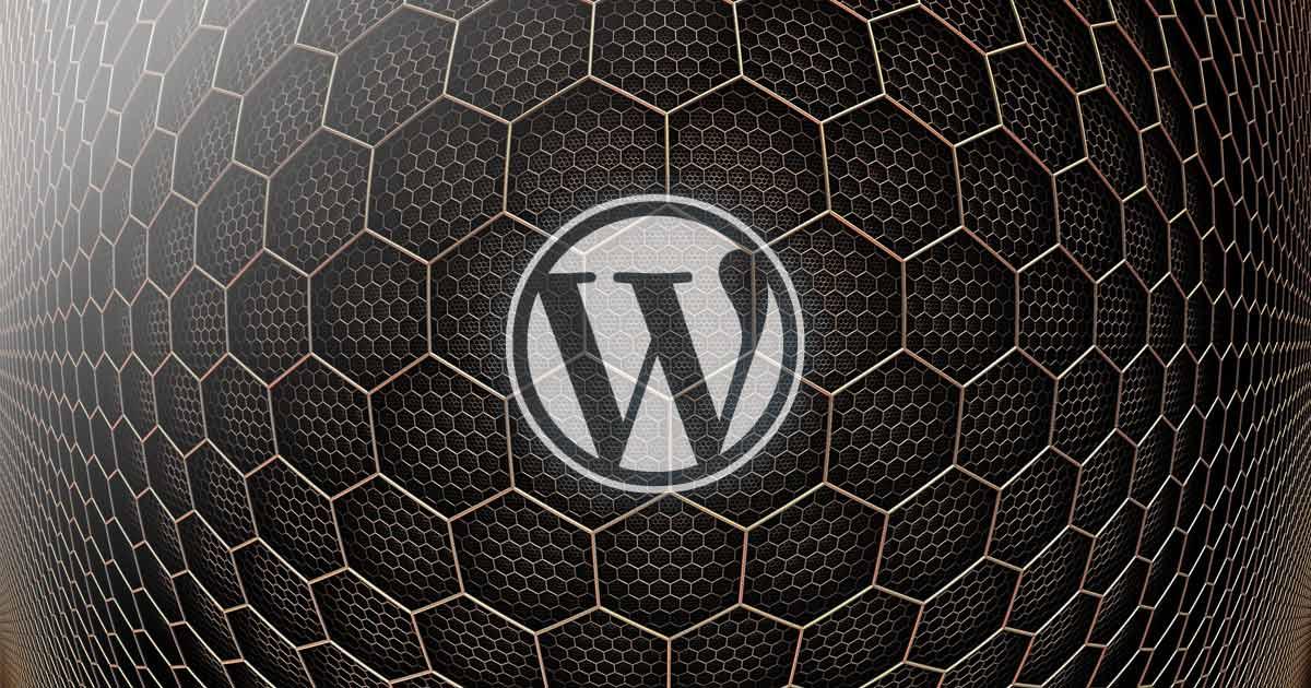 00_cate-wordpress
